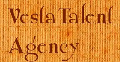 Vesta Talent Agency Is Looking For You