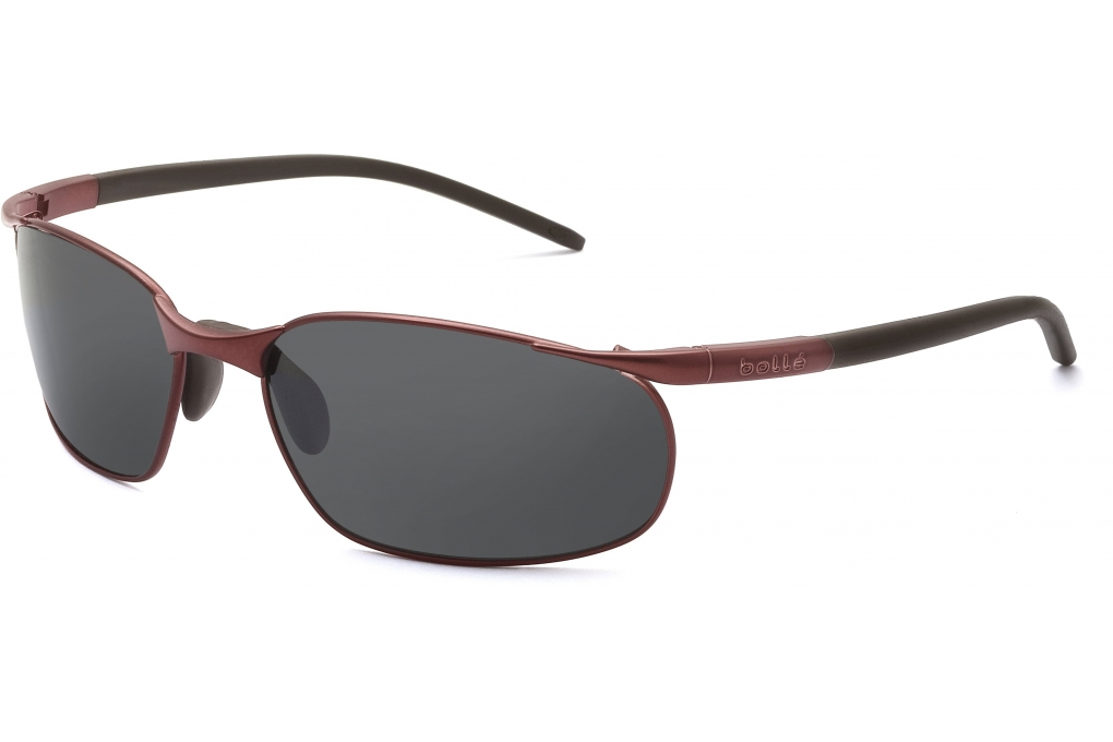 opplanet-bolle-cruise-sunglasses-satinred-tns-11036