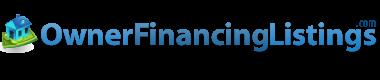 ownerfinancinglistings-com_