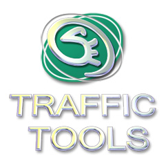 seo-traffic-tools