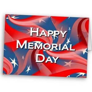 happy_memorial_day_card-p137155681281868577tdn0_525