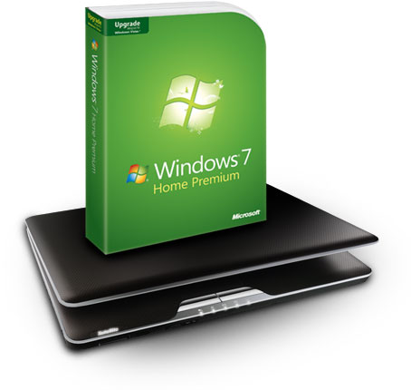 Is Windows 7 The Upgrade For You?