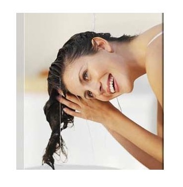 How To Reduce Oil Build-up In Your Hair