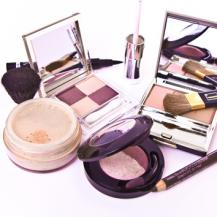 How To Look For Beauty Bargain!