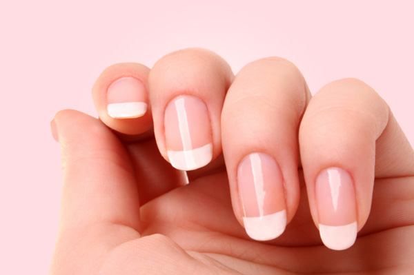 How To Regain Soft Beautiful Nails