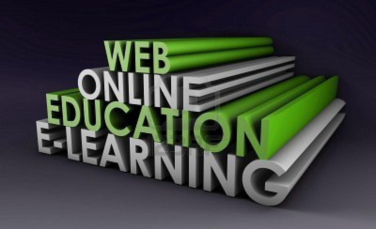 Online Education An E-Learning Opportunities