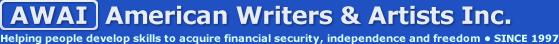 Is AWAI The Help Your Website Needs?