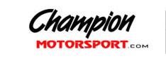 Get Your Lamborghini Exhaust At Champion Motorsport.com