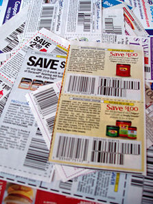 Is Extreme Couponing Right For You?