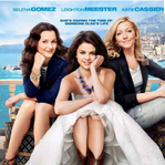 Monte Carlo – The Movie Of The Summer