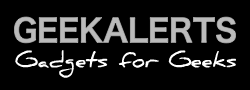 Find Great Deals And Information At GeekAlerts