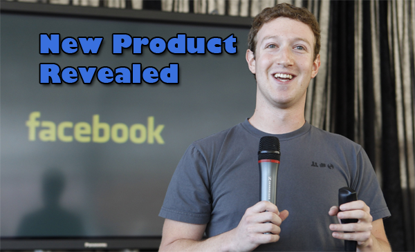 Facebook Upgraded Some Of Their Features