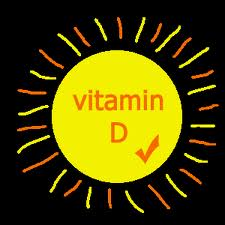 The Sun – Vitamin D Essential For Our Body