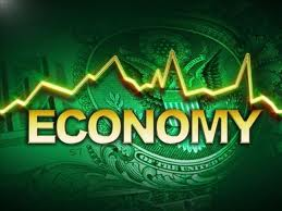 The Economic Crisis That Everybody Has Been Facing