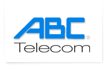 See What Telephone Systems Miami Has To Offer