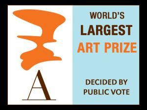 Have You Visited The ArtPrize?