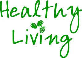 What Contributes To Our Health – This Requires Actions