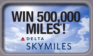 Enter Today Too Win The TravelPro Sweepstakes