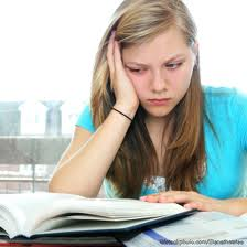 Need Help For Your Custom Essay Writing Projects