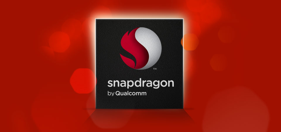 Home Of The San Diego Charges Is Now The Snapdragon Stadium