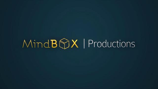 MindBOX Production Is Here To Help You Succeed