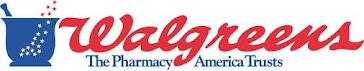 Walgreens Prescription Savings Club Is For You