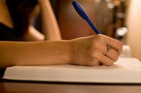 Get Your Essay Help From Write, Research, Edit Inc.