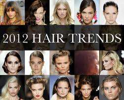 Our Hairstyle Adds-up Our Beauty