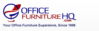 Discount Office Furniture For Your Home Or Business