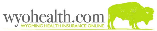 Health Insurance Coverage Is Important
