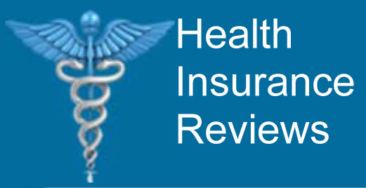 Health Insurance Reviews We All Should Look At