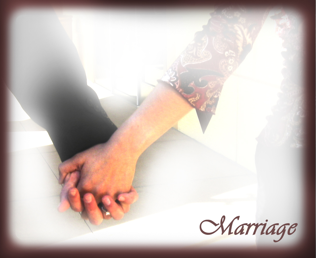 Ideas To Create A Long Lasting Relationship In Marriage