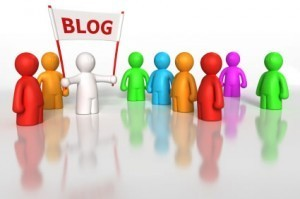 Why Businesses Need Bloggers