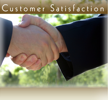 Customer Satisfaction Is Very Important If You Have Business