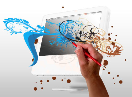Web-Quick.com Can Help With All Your Website Needs