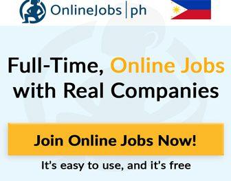 Make $ 300 / Week That Are Legit Work Online